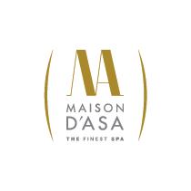 MaisonAsa