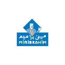 Mini Brahim