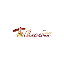 Batshoun