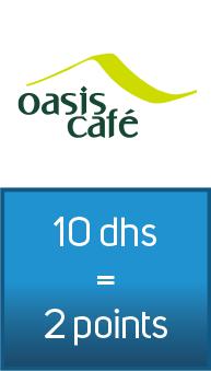 oasis_cafe