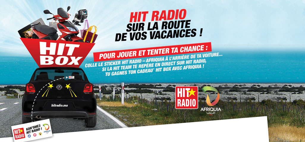 HitRadio