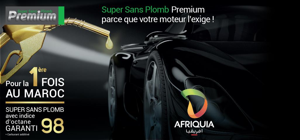slider - Super Sans Plomb Premium